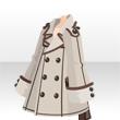 Coat 10343806 shop
