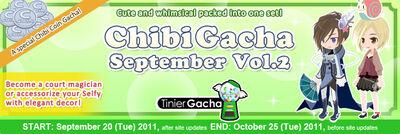 110920 chibi title