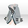 Coat 10335643 shop