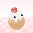 40031101 egg
