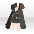 Coat 10352911 shop