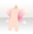 Pinkwings