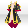 Coat 10357651 shop