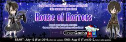 100713 horror title