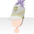 Hat 10368476 shop