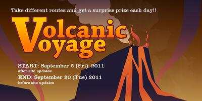 20110902 volcanoEV title