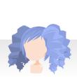 Hair 10375243 shop