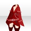 Coat 10379532 shop