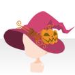 Hat 10336692 shop
