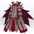Coat 10332872 shop