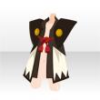 Coat 10367121 shop