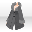 Coat 10338021 shop