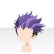 Hair 10382713 shop