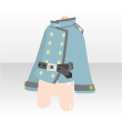 Coat 10335633 shop