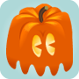 File:Gourd2.png