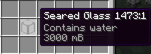 File:Seared Glass 1.png