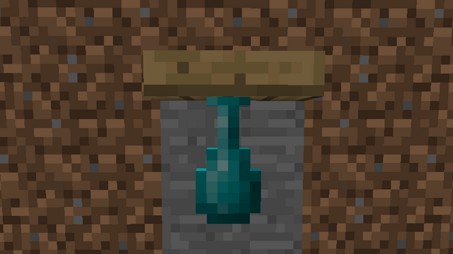 File:Gelatinous Slime Drop 1.png