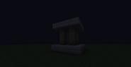 Screenshot-Endstone Bricks