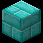 File:Image-Block DiamondBrick.png