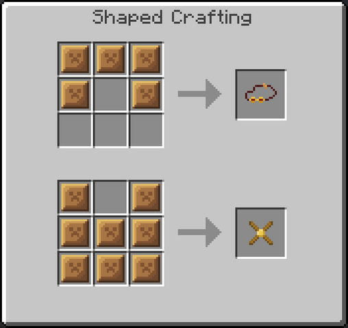 File:Exo-Armor Crafting 1.png