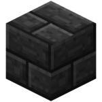 File:Image-Block SearedBricks.png
