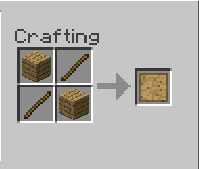 File:Craftingpattern.png