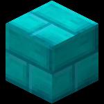 Image-Block BlueSlimeBrick