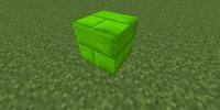 Slime Brick