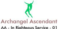 Archangel Ascendant