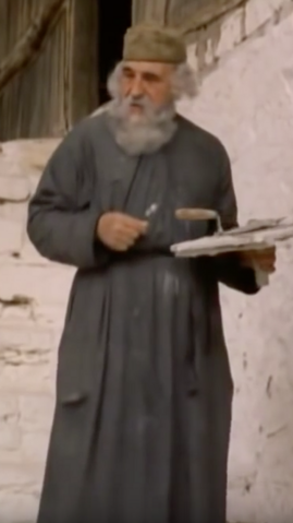 File:Alexander Timochenko the Priest.png