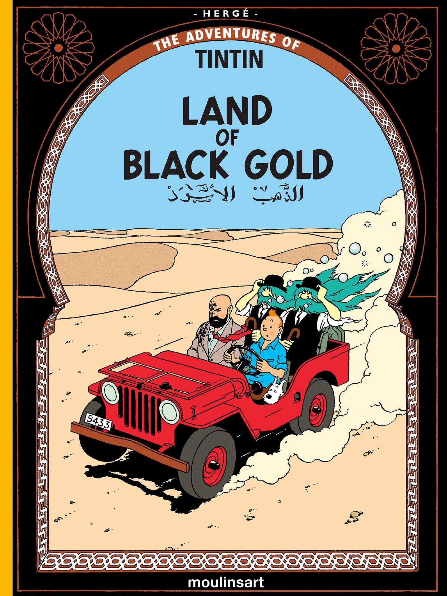 File:Land of Black Gold.jpg