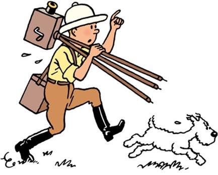 File:TintinInCongo.jpg