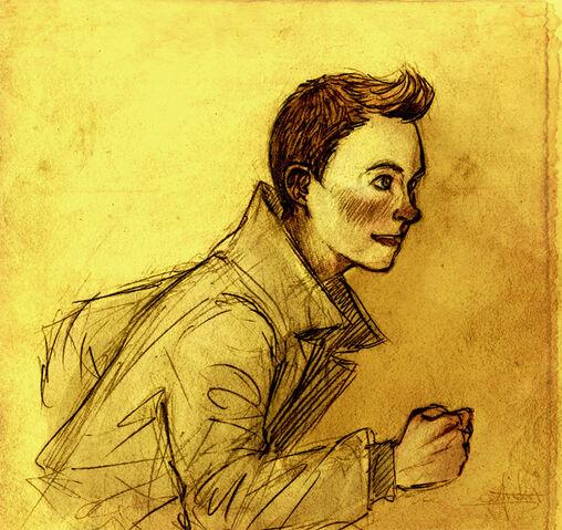 File:Tintin sketch by anaeolist-d4qo33y.jpg