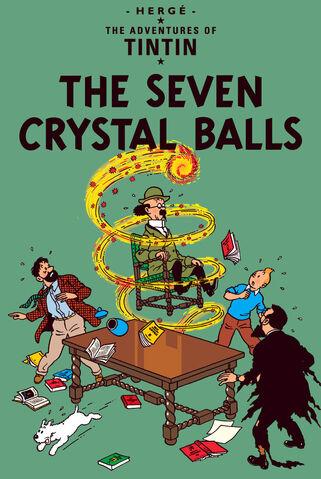 File:The Seven Crystal Balls Egmont.jpg