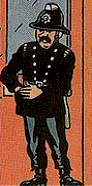 File:Fred TBI.png