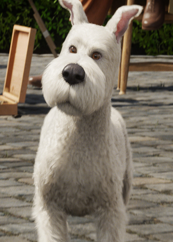 File:Snowy in the film.png