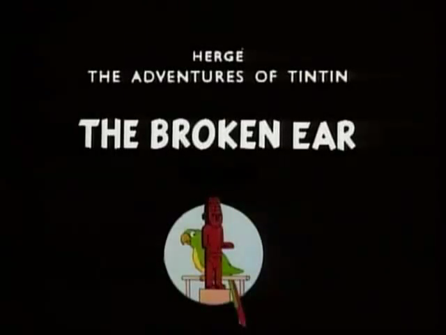 File:The Broken Ear.png