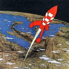 File:Tintinmoonrocket.jpg