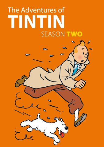 File:AdventuresofTintin-Season2.jpg