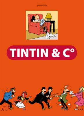 File:Tintin & Co..jpg