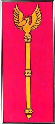 File:Ottokar IV's Sceptre.jpg