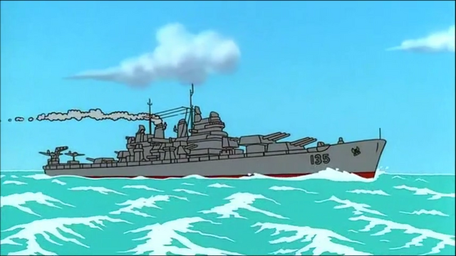 File:USS Los Angeles.png