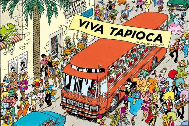 File:Tintinpicaros.jpg