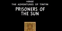 Prisoners of the Sun (TV episode)