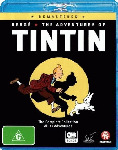 File:AdventuresofTintinRemasterBD.jpg