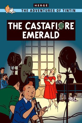 File:The Castafiore Emerald Egmont.jpg