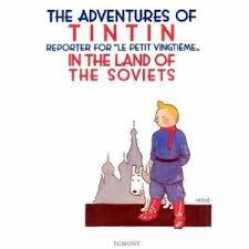 File:TintinSovietCover2.jpg