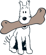 File:Snowy with bone.png