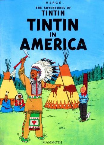 File:TintinAmerica.png