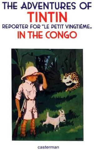 File:Tintininthecongo.png